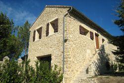 Le Mas de Provence