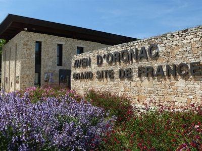 Musées Ardèche