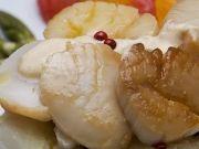 Restaurant gastronomique à Villeneuve de Berg