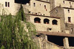 Saint Montan